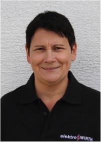 Mezgolits Karin